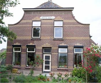 Van Hak Deuren : Gebruikte tuindeuren u2013 materialen voor constructie